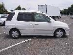 Used 1999 TOYOTA RAUM BF60575 for Sale Image 6