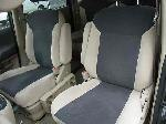 Used 2003 NISSAN SERENA BF60583 for Sale Image 18