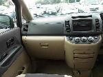 Used 2003 NISSAN SERENA BF60583 for Sale Image 23