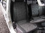 Used 2001 MITSUBISHI DELICA VAN BF60613 for Sale Image 17