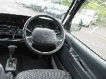 Used 2002 TOYOTA HIACE COMMUTER BF60628 for Sale Image 23