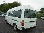 Used 2002 TOYOTA HIACE COMMUTER BF60628 for Sale Image 3