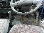 Used 1996 MITSUBISHI CANTER GUTS BF60636 for Sale Image 19