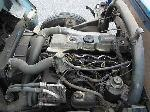 Used 1996 MITSUBISHI CANTER GUTS BF60636 for Sale Image 26