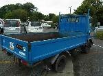 Used 1996 MITSUBISHI CANTER GUTS BF60636 for Sale Image 5