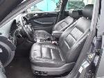 Used 2001 AUDI A6 BF60652 for Sale Image 18
