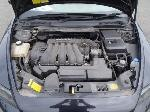 Used 2004 VOLVO S40 BF60654 for Sale Image 30