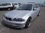 Used 1999 BMW 3 SERIES BF60656 for Sale Image 1
