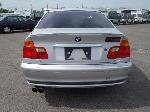 Used 1999 BMW 3 SERIES BF60656 for Sale Image 4