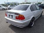 Used 1999 BMW 3 SERIES BF60656 for Sale Image 5