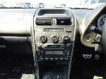 Used 1999 TOYOTA ALTEZZA BF60672 for Sale Image 25