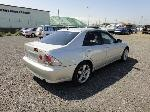 Used 1999 TOYOTA ALTEZZA BF60672 for Sale Image 5