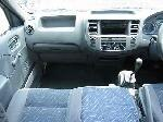 Used 2002 NISSAN CARAVAN VAN BF60681 for Sale Image 22