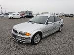 Used 1999 BMW 3 SERIES BF60697 for Sale Image 1