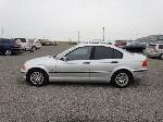 Used 1999 BMW 3 SERIES BF60697 for Sale Image 2