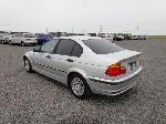 Used 1999 BMW 3 SERIES BF60697 for Sale Image 3