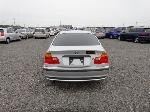 Used 1999 BMW 3 SERIES BF60697 for Sale Image 4