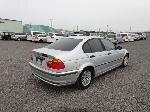 Used 1999 BMW 3 SERIES BF60697 for Sale Image 5