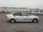 Used 1999 BMW 3 SERIES BF60697 for Sale Image 6