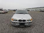 Used 1999 BMW 3 SERIES BF60697 for Sale Image 8