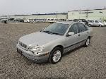 Used 1998 VOLVO S40 BF60699 for Sale Image 1