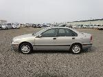 Used 1998 VOLVO S40 BF60699 for Sale Image 2