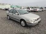 Used 1998 VOLVO S40 BF60699 for Sale Image 7