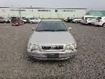 Used 1998 VOLVO S40 BF60699 for Sale Image 8