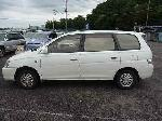 Used 1999 TOYOTA GAIA BF60733 for Sale Image 2
