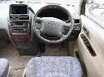 Used 1999 TOYOTA GAIA BF60733 for Sale Image 22