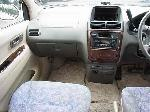 Used 1999 TOYOTA GAIA BF60733 for Sale Image 23