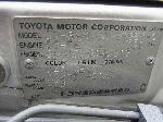 Used 1999 TOYOTA GAIA BF60733 for Sale Image 27