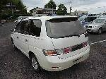 Used 1999 TOYOTA GAIA BF60733 for Sale Image 3