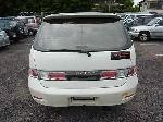 Used 1999 TOYOTA GAIA BF60733 for Sale Image 4