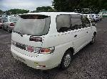 Used 1999 TOYOTA GAIA BF60733 for Sale Image 5