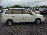 Used 1999 TOYOTA GAIA BF60733 for Sale Image 6
