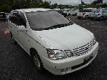 Used 1999 TOYOTA GAIA BF60733 for Sale Image 7