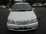 Used 1999 TOYOTA GAIA BF60733 for Sale Image 8