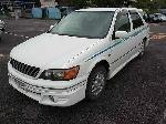 Used 1999 TOYOTA VISTA ARDEO BF60739 for Sale Image 1