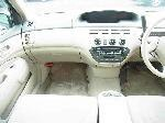 Used 1999 TOYOTA VISTA ARDEO BF60739 for Sale Image 22