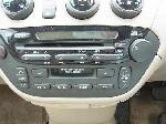 Used 1999 TOYOTA VISTA ARDEO BF60739 for Sale Image 24