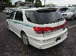 Used 1999 TOYOTA VISTA ARDEO BF60739 for Sale Image 3