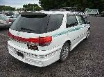 Used 1999 TOYOTA VISTA ARDEO BF60739 for Sale Image 5