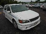 Used 1999 TOYOTA VISTA ARDEO BF60739 for Sale Image 7