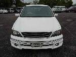 Used 1999 TOYOTA VISTA ARDEO BF60739 for Sale Image 8