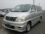Used 2000 TOYOTA GRAND HIACE BF60765 for Sale Image 1