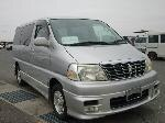 Used 2000 TOYOTA GRAND HIACE BF60765 for Sale Image 7
