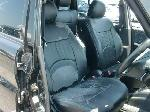 Used 2000 MITSUBISHI PAJERO IO BF60780 for Sale Image 17