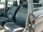 Used 2000 MITSUBISHI PAJERO IO BF60780 for Sale Image 18