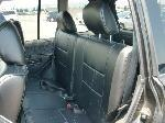 Used 2000 MITSUBISHI PAJERO IO BF60780 for Sale Image 19